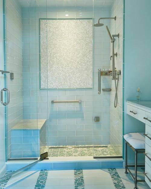 Bathroom Design Concepts 20 best shower images on pinterest   bathroom ideas, bathroom