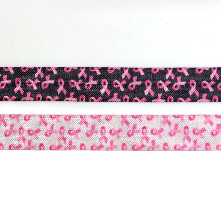 264 best Sewing Elastic images on Pinterest | Sewing elastic, Hair ...