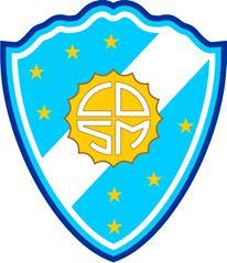 Club Social y Deportivo Sol de Mayo ( Viedma, Província de Rio Negro, Argentina)