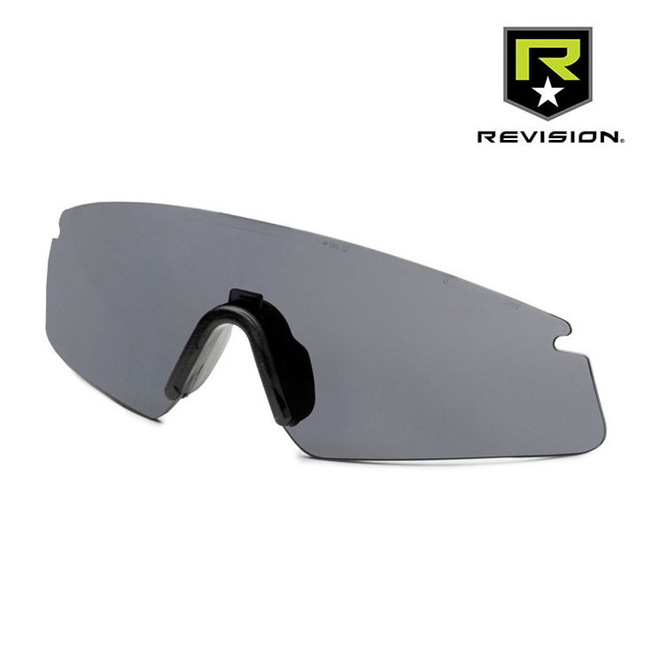 Revision Military 4-0384-0130 Sawfly Replacement Lens