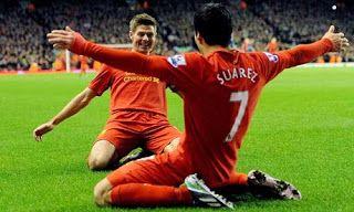 """Prediksi Liga Inggris Hull  VS Liverpool ,Duet Maut""""SAS"""""""