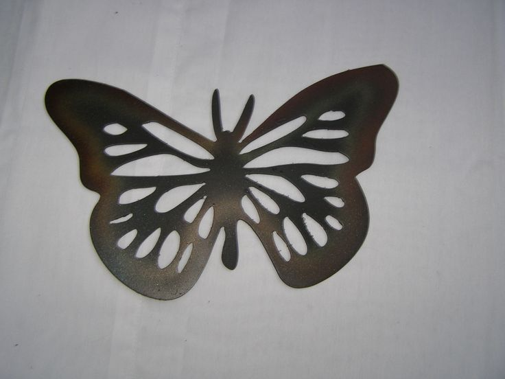 Free metal yard art patterns woodworking projects plans for Lawn art patterns