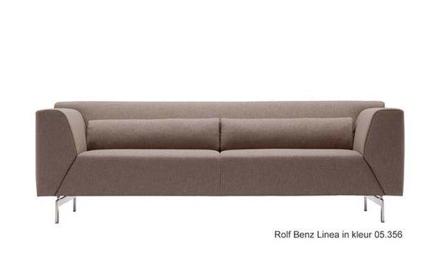 Rolf Benz Linea