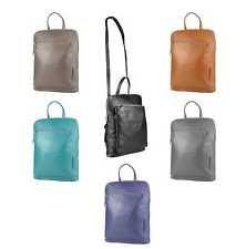 Ital señora cuero mochila Daypack bolso bandolera equipaje de mano blogueros Bag: 74,90 EUREnd Date: 09-sep 17:57Buy It Now for only: US…