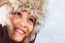 7 tips voor de verzorging van je huid in de winter!  Buiten is het ijskoud en binnen heerlijk warm. Wat kun jij doen om je huid ook in de winter in topconditie te houden?  Heeft u producten nodig voor de verzorging van uw huid? U kunt bij YOU! Beauty Stores terecht!  * YOU! Laren   YOU! Rotterdam   YOU! Hilversum *