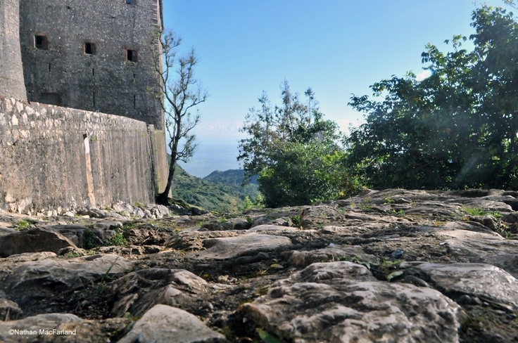 1000 Images About The Citadel In Milot Haiti On Pinterest Beautiful I Love And We