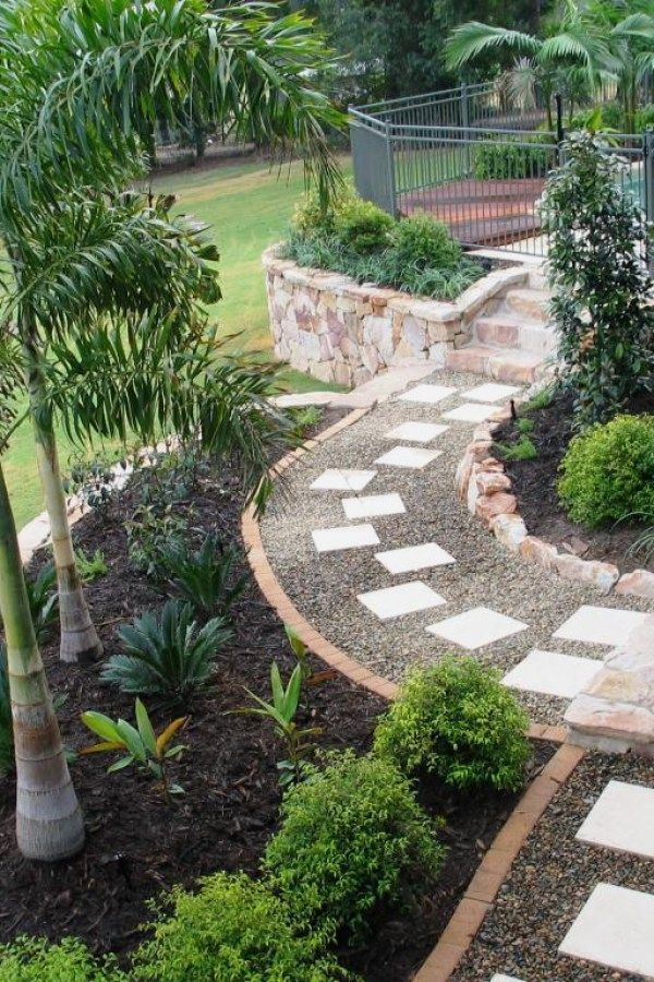 Luxury Garden Path Walkways Ideas Backyard Landscaping Designs Backyard Landscaping Diy Landscaping