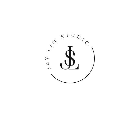279 best Logo Love images on Pinterest | Business logo design ...