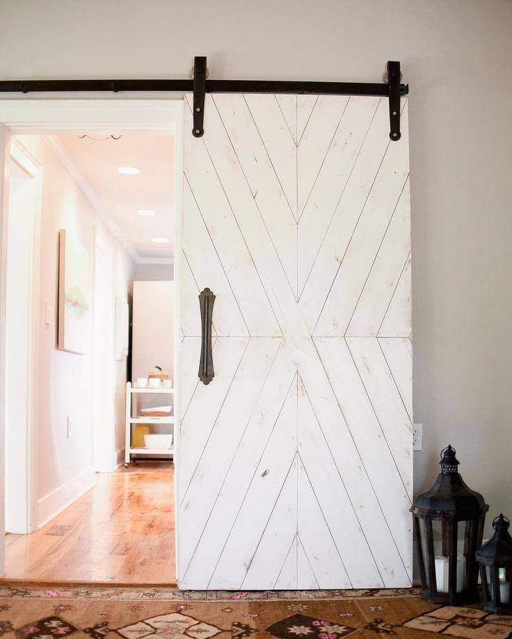 34 best BATH REMODEL images on Pinterest | Sliding doors, Barn doors ...