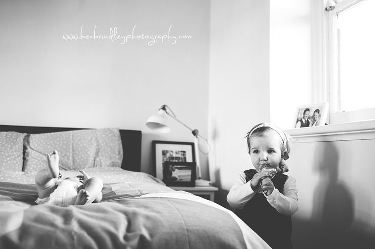 Lifestyle newborn session  Bec Brindley Photography
