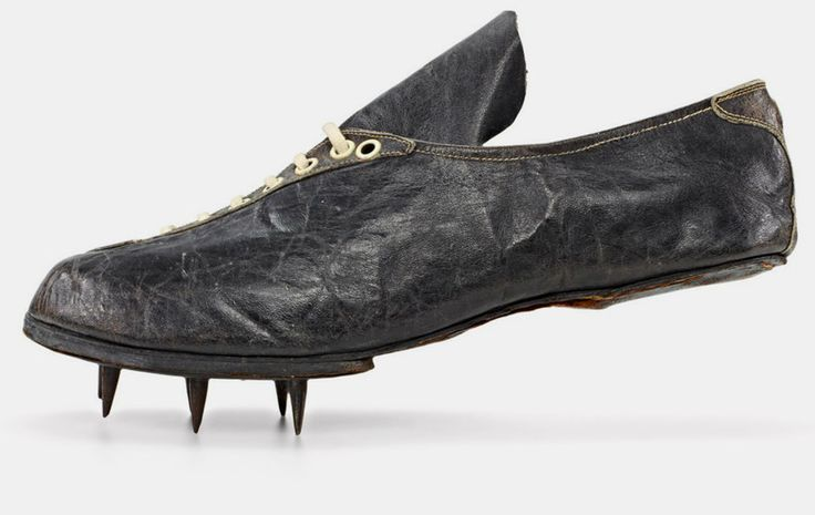 Original 1925, Sprint shoe