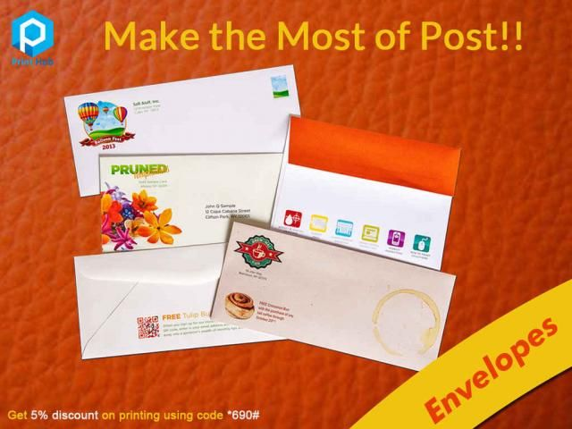 Envelopes from Print Hub #PrintHub #Envelopes #Printing We are engaged in manufacturing variety of envelopes which are used to mail the documents, greetings etc. We design envelopes in vibrant colors with sophisticated look according to the requirements of our customers. Our envelopes are designed and manufactured from excellent quality paper. We, at Print hub provide the high quality envelopes at competitive prices.