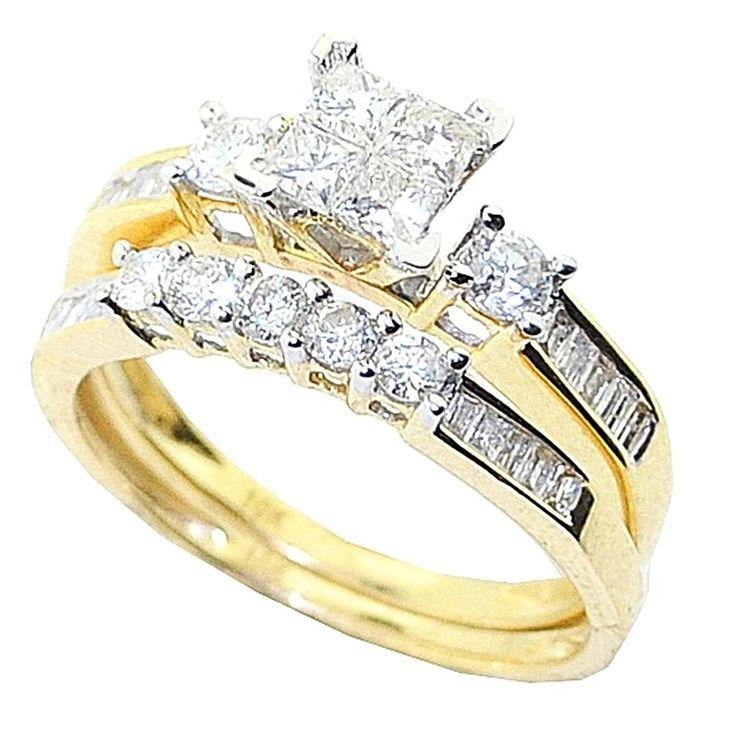 Rati vaishya wedding rings