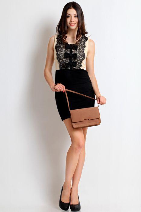 Sweet pea clutch bag #handbag #clutchbag #taspesta #clutchpesta #fauxleather #kulit #suede #fashionable #messengerbag #simple #colors #mocca