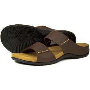 Orca Bay Antigua Men's Sandals #fashionable #summer #durable