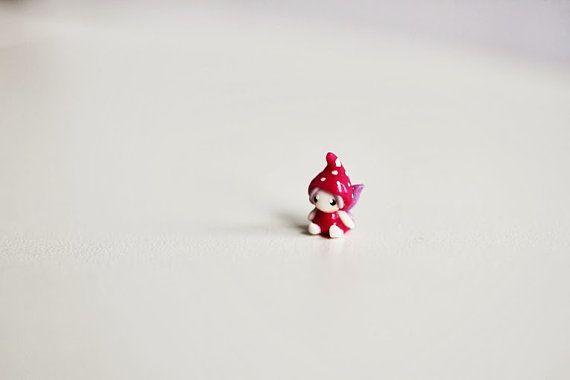 69 besten Verkleinert Bilder auf Pinterest   Fimo, Geschenke und ...