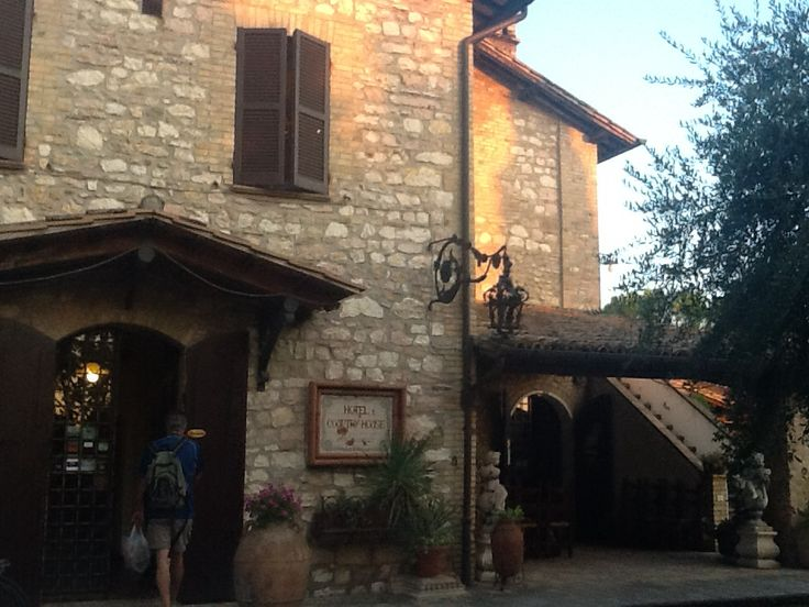 Country House Tre Esse Hotel