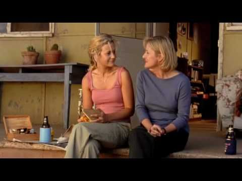 McLeod's daughters 4x26 part2 Wedding day of Nick