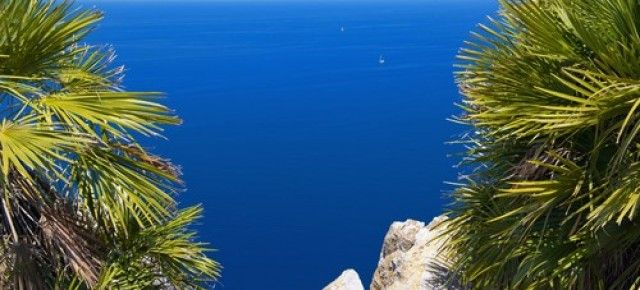 Majorca 9 Nights (April 2015) Incl. Return Flights, Hotel & Transfers £78- 340 for 4 persons