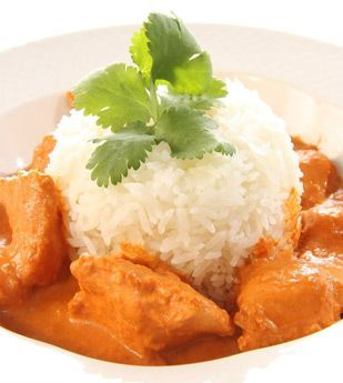 Authentic Butter Chicken So popular!, ,
