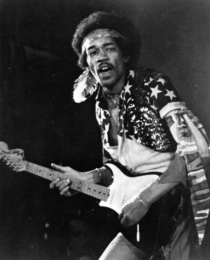 Jimi Hendrix Iphone Wallpaper 607893 Jimi Hendrix Janis Joplin Hendrix