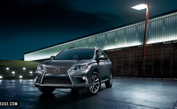 2015 Lexus RX350 Lease Deal - $419/mo | http://www.nylease.com/listing/2015-lexus-rx350-lease-deal/ The best 2015 Lexus RX350 Lease Deal NY, NJ, CT, PA, MA. Lease a NEW vehicle by visiting us online or call toll free 1-800-956-8532. $0 down car lease deals.