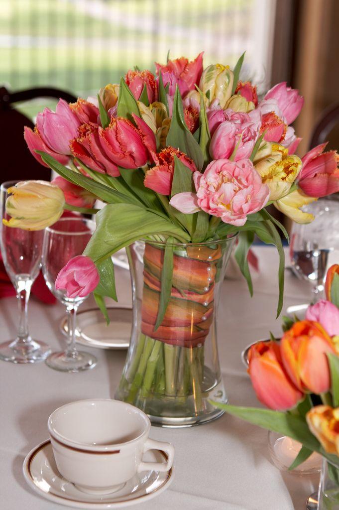 afternoon tewedding theme ideas%0A Spring Wedding Ideas  Wedding Favors  Flowers  Cakes  u     Invitations