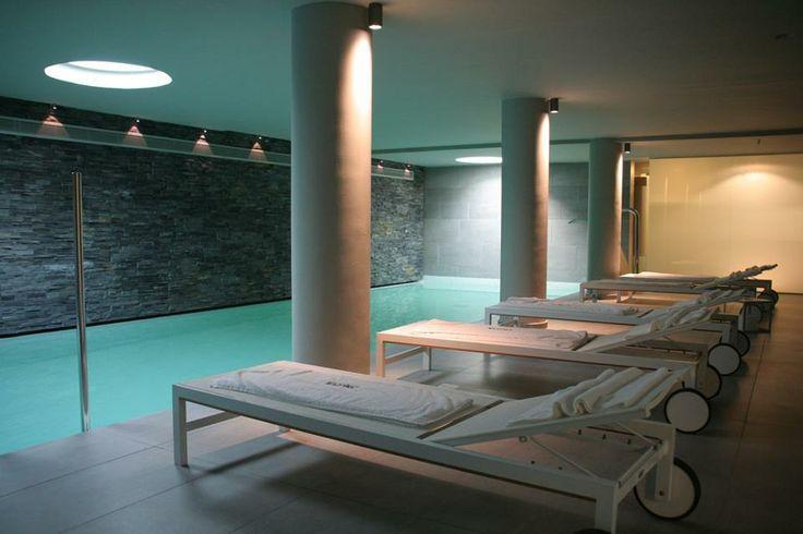 #Relax #Spa #Massage #Patmos #Island