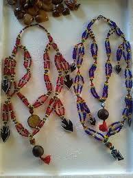 cultura yaqui   yaquis