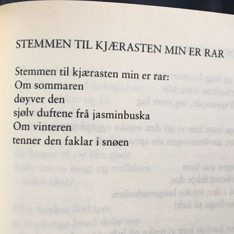 Marit Tusvik