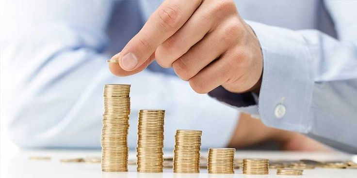 Same Day Loans: Appropriate Scheme To Meet Your Small And Momentary Financial Troubles