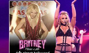 Last Piece Of Me! Britney Spears' manager confirms pop star will finish Las Vegas residency at end of the year - VISIT: https://lauraharbisonrealestate.tumblr.com/ For More Up-to-Date News | #LasVegas #Vegas #CityOfLasVegas #DTLV #SinCity #news #breaking #breakingnews #Raiders #RaiderNation #microconf