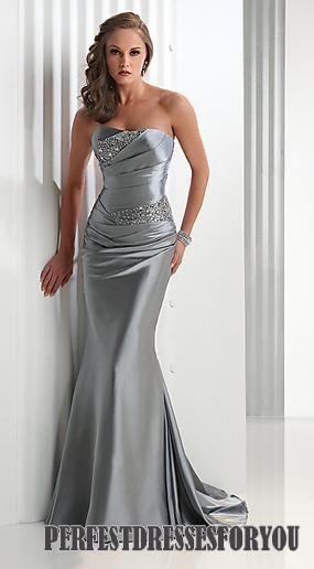 i would want it in a different color, but beautiful prom dresses