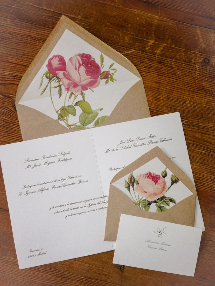 how to address wedding invites%0A Artepapel