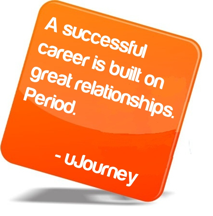 the importance of choosing the best career in a persons life A right choice of a career is fundamental importance on it does depend one's success or failure in life a correct choice may lead to happy, prosperous and satisfying career and life.
