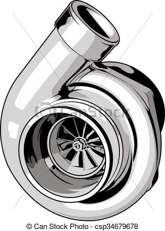image result for turbo drawing inspiration turbo s cars cars BMW M6 image result for turbo drawing