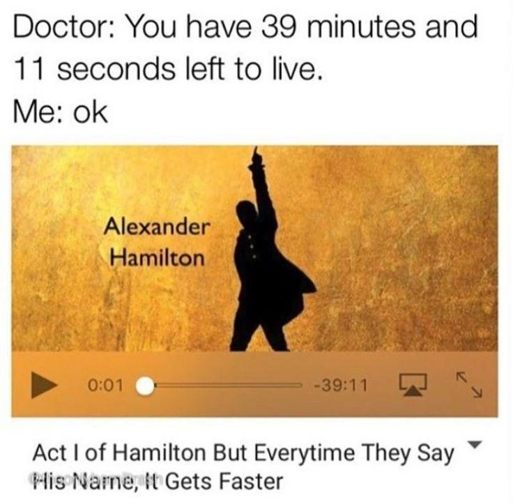 #hamilton #alexanderhamilton #musical #broadway