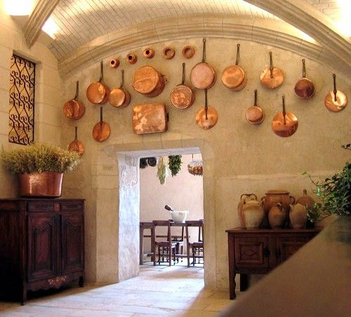 1000 Ideas About French Country Kitchens On Pinterest: 17 Best Ideas About French Country Kitchens On Pinterest