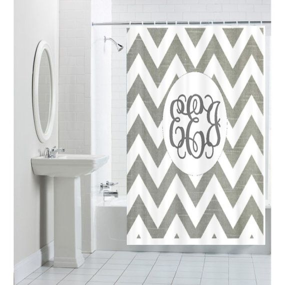 78+ images about Shower Curtain on Pinterest | Trees, Design your ...
