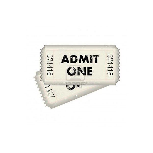 The 25+ best Cinema ticket ideas on Pinterest Ticket, Movie - movie ticket template