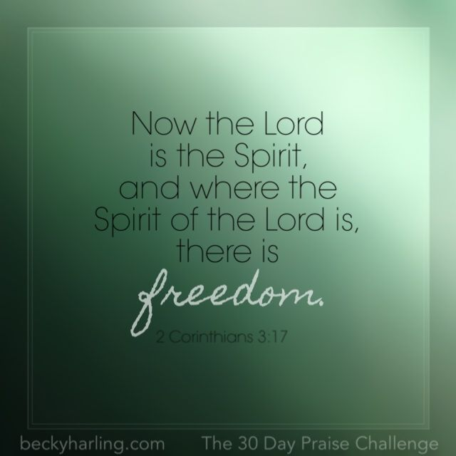 Psalm 59 16 17 But I Will Sing Of Your Strength Yes I: 21 Best Images About Becky Harling Ministries On Pinterest