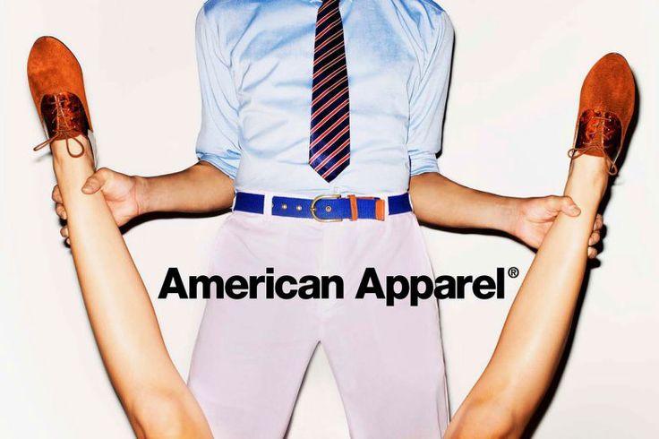 American Apparel が Band of Outsiders の元メンズウエアデザイナーを招聘