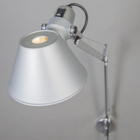 unglaubliche ideen artemide wandlampe anregungen pic und abcbdfbccdfcf artemide lightning