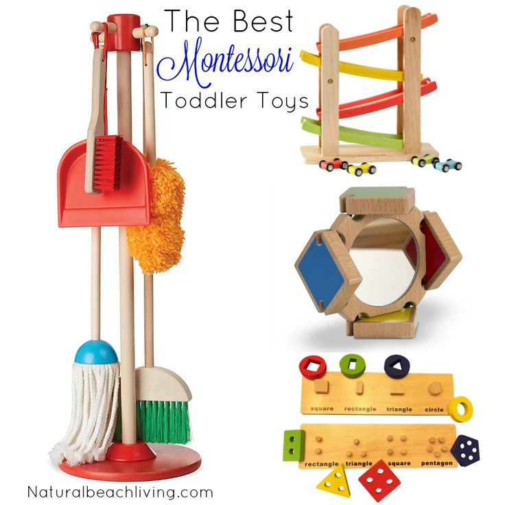 Toys For 0 2 Years Old : Unique educational toddler toys ideas on pinterest