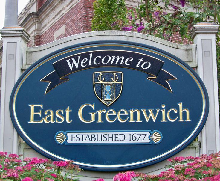East greenwich ri rhode island pinterest home and