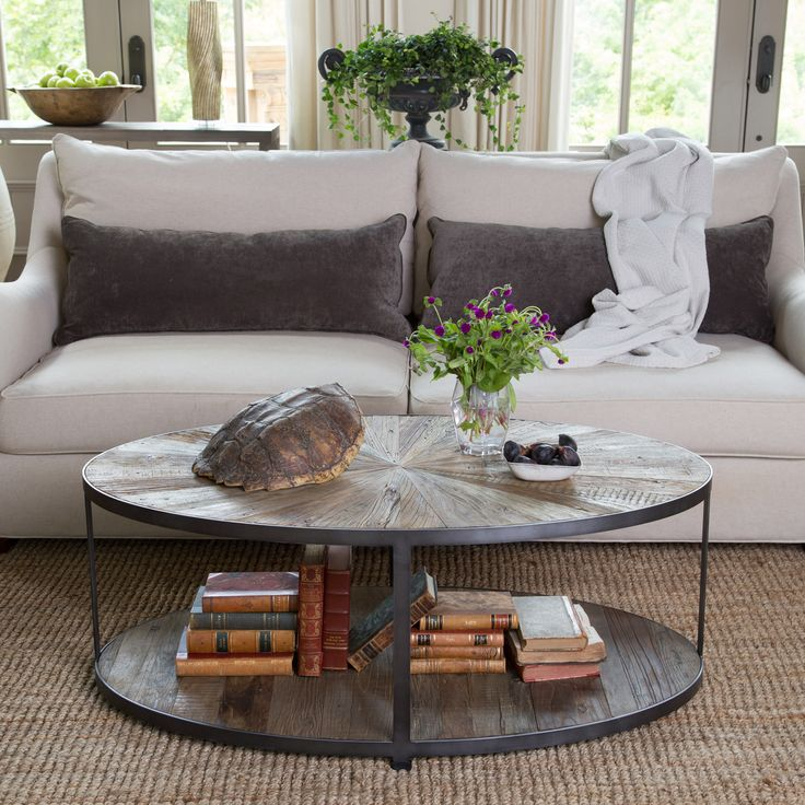 living room showcase designs%0A Gabby Furniture Ronald Coffee Table GHSCH        laylagrayce