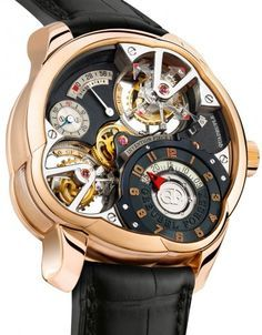17 best ideas about mens watches 2014 watches for more suits menstyle style and fashion for men