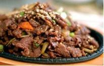 BULKOGI (Korean Barbecue) | Ideal Protein Recipes
