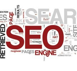 +61-(7)-30-40-7418 cheap effective organic white seo company in australia