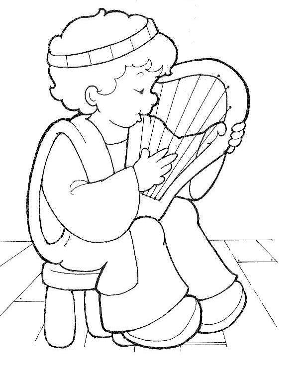 Blog Sobre Dibujos Cristianos Para Colorear Dibujos Cristianos